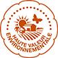 La certification HVE : Haute Valeur Environnementale