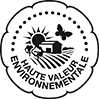 HVE : Haute Valeur Environnementale
