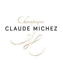 Champagne Claude Michez